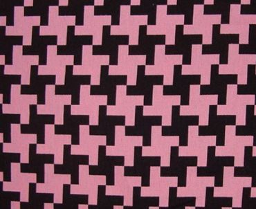 avenue pink online discount drapery fabrics and upholstery fabric superstore