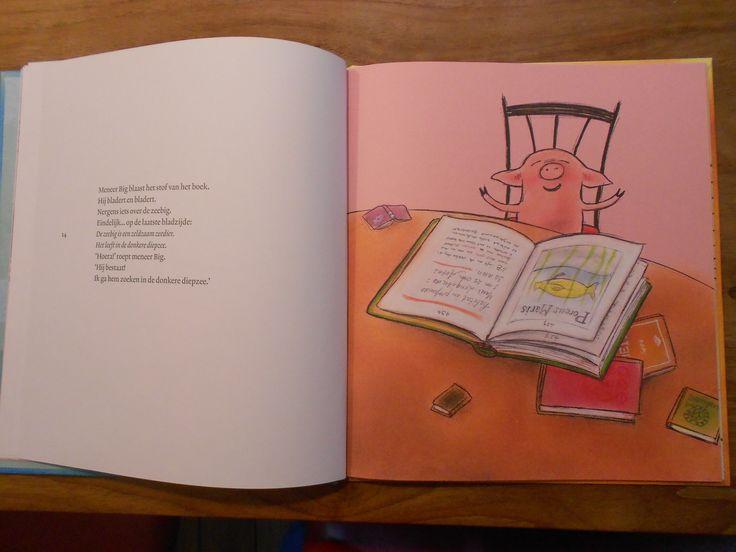 Heb je een kleuter die… al ( bijna) kan lezen? | www.slimmekleuters.nlwww.slimmekleuters.nl