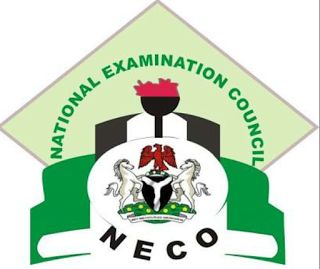 FG cancels 2nd NECO test for Unity Schools   Federal Government Monday cancelled the second test otherwise known as National Common Entrance screening test conducted by the National Examination Council (NECO) for admission into Federal Government Colleges. The cancellation is with effect from the 2017/2018 academic year. Minister of Education Malam Adamu Adamu announced the cancellation in a statement signed by the Deputy Director Press and Public Relations Federal Ministry of Education Mr…