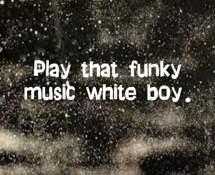 Rock Music Lyric Quotes Classic Rock Music Lyr...