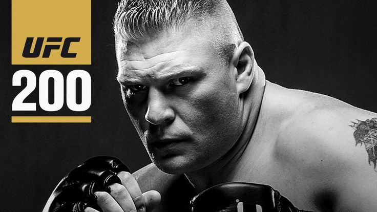 Iain Kidd breaks down the Brock Lesnar USADA exemption situation and explains why it's not a scandal, including quotes from a UFC official on the terms of the anti-doping policy.