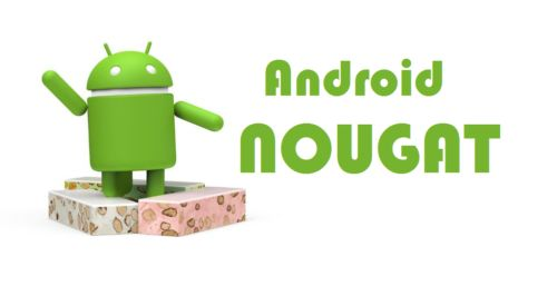 Android Nougat 7.0 features and review. What gadgets have the Latest Android OS called Nougat installed and what to expect from this new version..