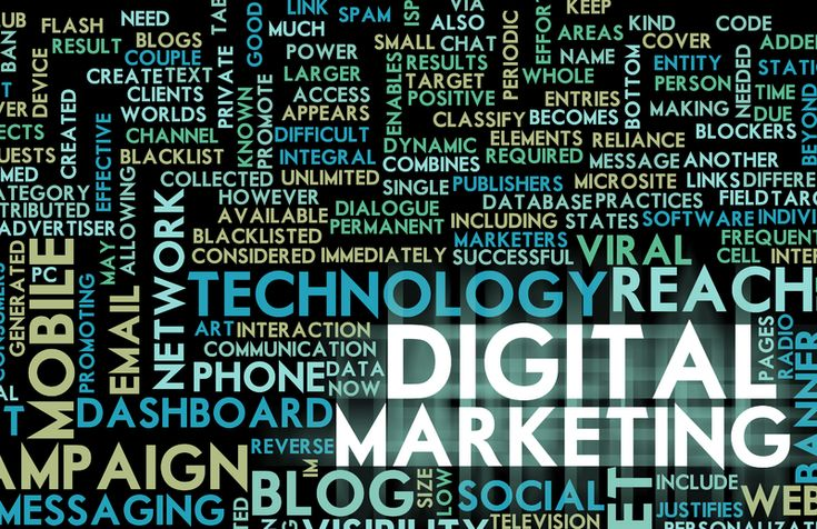 5 Questions to Ask Before Hiring #Digital #Marketing Agency