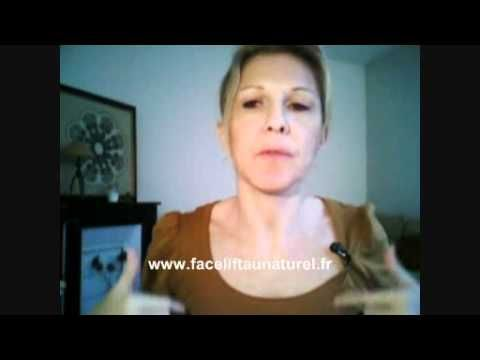 massage facial anti age avec la r flexologie faciale acupression du visage www. Black Bedroom Furniture Sets. Home Design Ideas