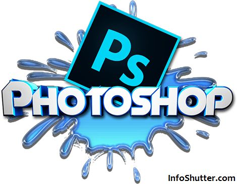 Adobe Photoshop Latest Version   Adobe Photoshop is a graphics aditor software which is almostly used in studios and in banner or card printings. Adobe Photoshop is designed by Adobe Company. Its first version is created in 1988. The latest version of Photoshop is Adobe photoshop CS6 13.0.1.1. It supports 25 languages. It is mainly used for 3D printing. It is published for Windows and OS. Its mostly file extention is PSD or PSB. It is fantastic and amazing software to edit any pictures or…