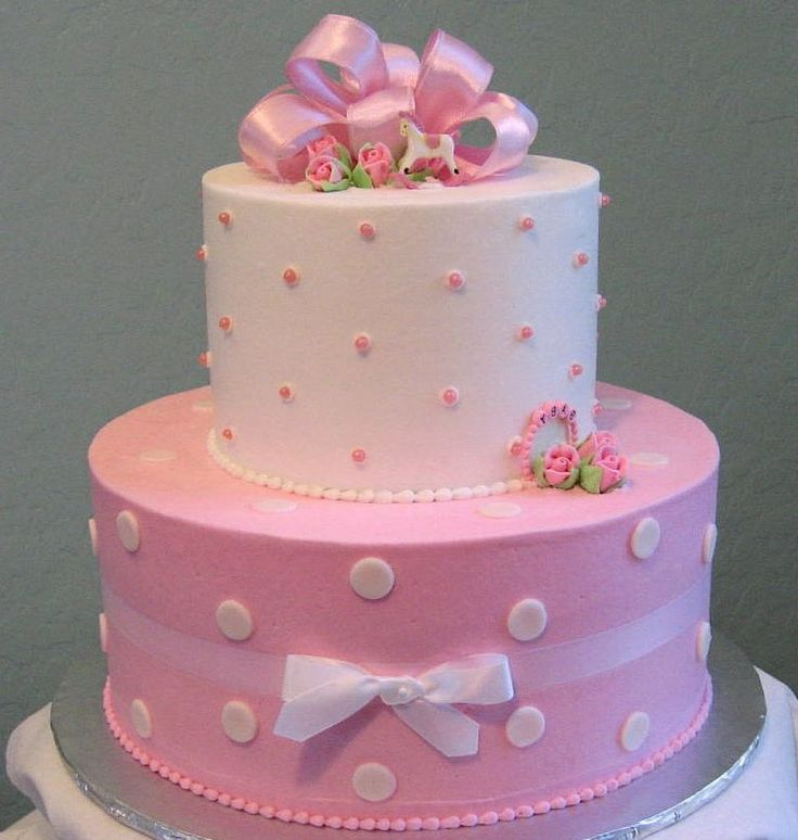 Baby Shower Cakes Ideas   Google Search