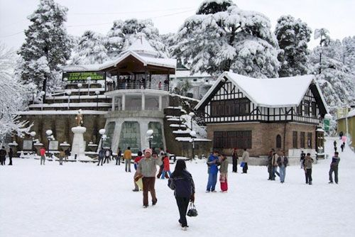 Hill Station Packages in shimla, hill station tour packages in shimla, tour packages hill stations in shimla, hill station holiday packages in shimla, hill station tour packages in shimla