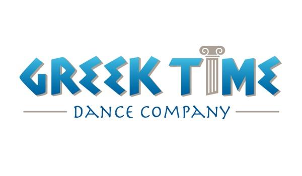 Dance Company Logo | www.imgkid.com - The Image Kid Has It!