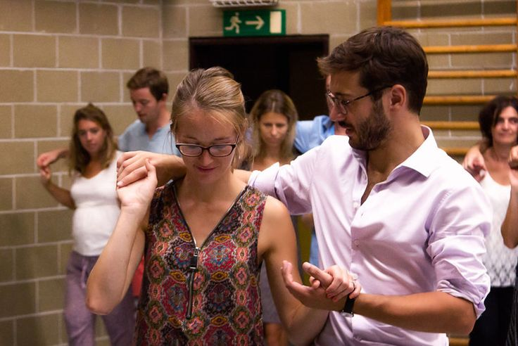 Stages,cours Cours danse latine Cha-cha-cha