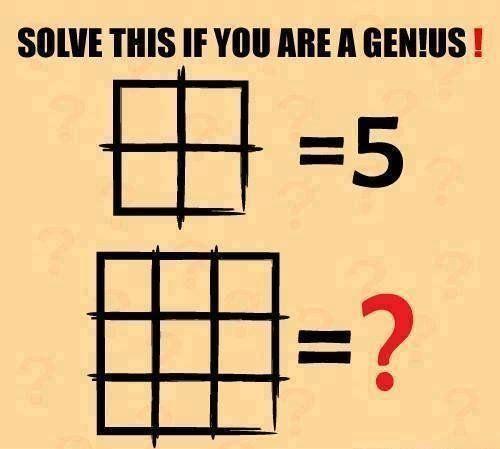 math worksheet : 79 best ???????????????????? images on pinterest  teaching math brain  : Math Teasers