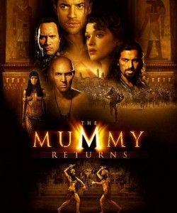 http://onefilmizle.com/mumya-2-izle-720p-turkce-dublaj-2001.html