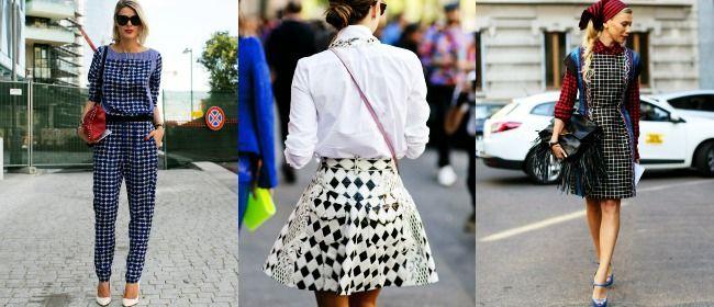 Το πλήθος των fashionistas μεταφέρεται από το Λονδίνο στο Μιλάνο για τις επιδείξεις που τώρα πραγματοποιούνται εκεί. Φαίνεται πως ανάλογα με την πόλη, αλλάζει και το στιλιστικό ύφος τους. Γίνεται πιο ρομαντικό, κάπως φαντασιώδες, αντιγράφοντας τις τελευταίες τάσεις της μόδας. Αυτό που ξεχωρίζει όμως, είναι πως οι Ιταλίδες αγαπούν τα prints σε όλες τους τις [...]