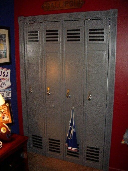 25 best ideas about Kids sports bedroom on Pinterest Boy sports