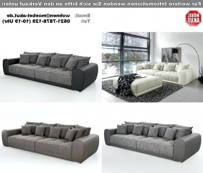 Ten Mind Blowing Reasons Why Sofa Design Grau Is Using This Technique For Exposure Check More At Https Dealforaliving Com Ten Mind Blowing Reasons Why Sofa De