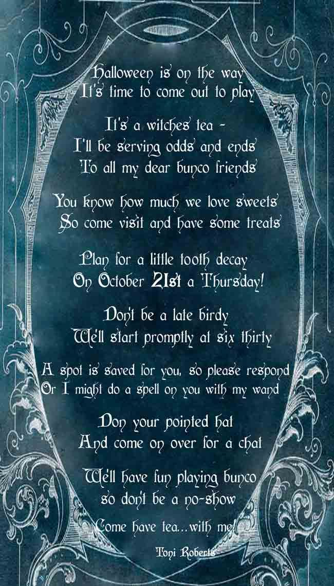 25 best ideas about Halloween party invitations – Kids Halloween Party Invitation Wording