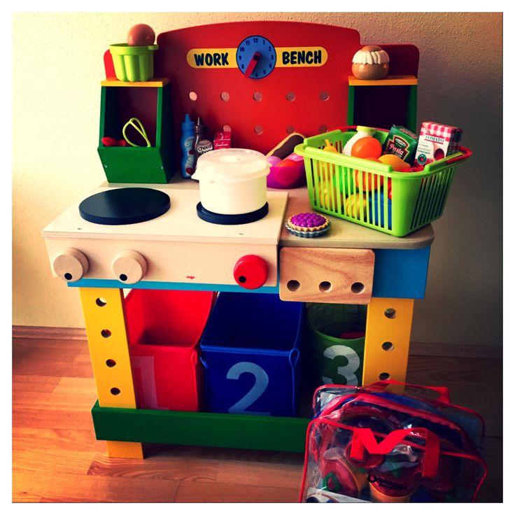das perfekte geschenk f r kleinkinder spielsachen f r kinder selber machen pinterest. Black Bedroom Furniture Sets. Home Design Ideas