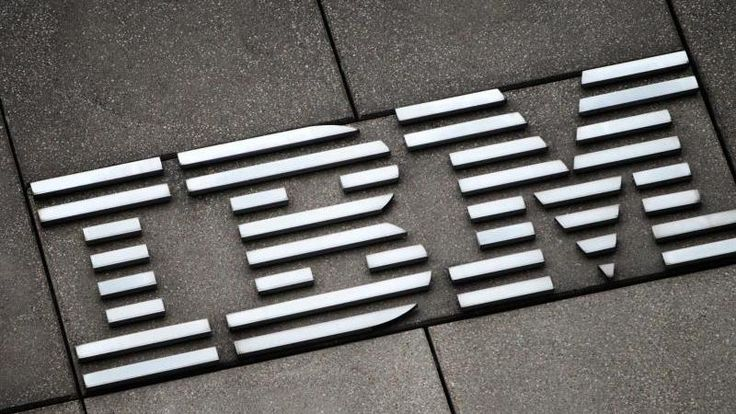Apple: Jeder Mac spart IBM 270 Dollar | Mac & i