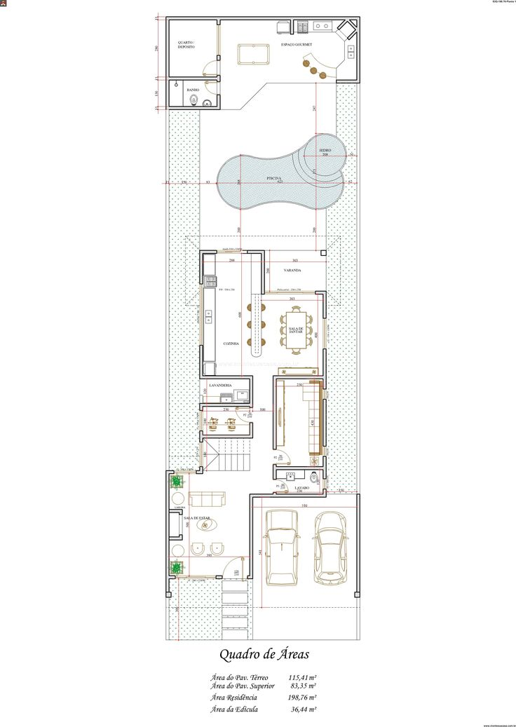 House Plan moreover 2 Bedroom Floor Plans With Loft in addition Wildwood Rv Floor Plans besides 3 Bedroom Rv Floor Plan furthermore Topography Of The Ocean Floor Worksheet. on fifth tiny house plans