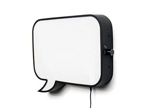 25+ best Speech balloon ideas on Pinterest | Event signage ...