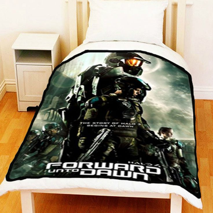 160 best fleece throw blanket images on pinterest fleece throw all fleece blankets are white colored with black satin trim photo collage full color printing machine publicscrutiny Choice Image