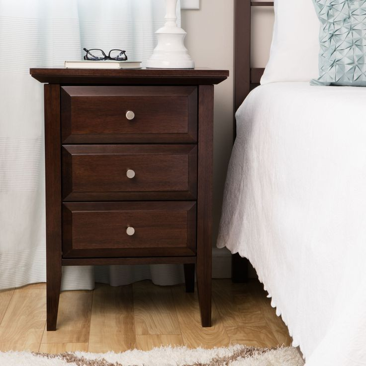 best 25 metal nightstand ideas on pinterest redo nightstand file cabinet desk and filing cabinet desk