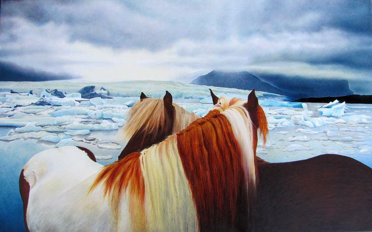 Ice-Horses-Oil-on-canvas-48-x-30-inches..jpg (3294×2057)