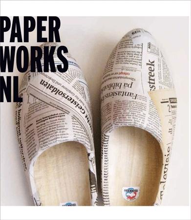 Google Afbeeldingen resultaat voor http://www.zooproducties.nl/media/spreads/paperwork-00.gif