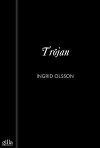 """""""Tröjan"""" av Ingrid Olsson ur samlingen """"Het"""""""