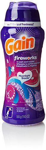 Gain Fireworks Moonlight Breeze Scent Beads 31 Loads 19.5 Ounce GAIN http://www.amazon.com/dp/B00NJ1N9FK/ref=cm_sw_r_pi_dp_AD3cvb02J2MD5