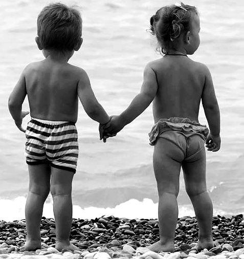 : Babies, Sweet, Children, Adorable, Things, Baby, Kids, Beach Bum, Photo