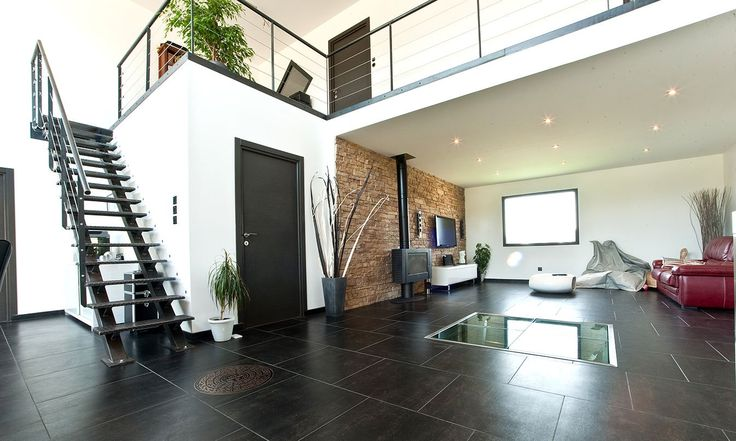 Private Home: Mirage Oxy Blackmore | Jacobsen NZ