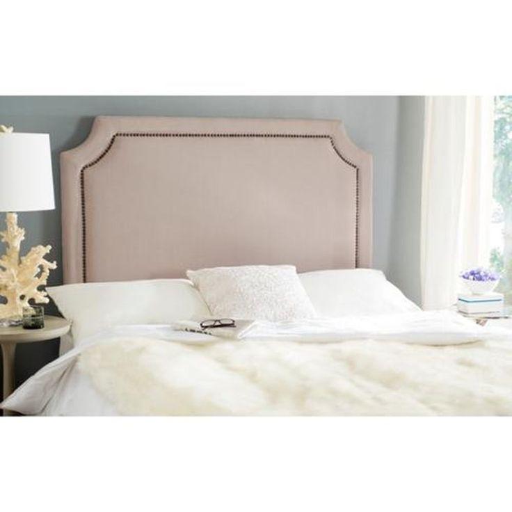 The 25+ best Beige bedroom furniture ideas on Pinterest Beige - beiges bad