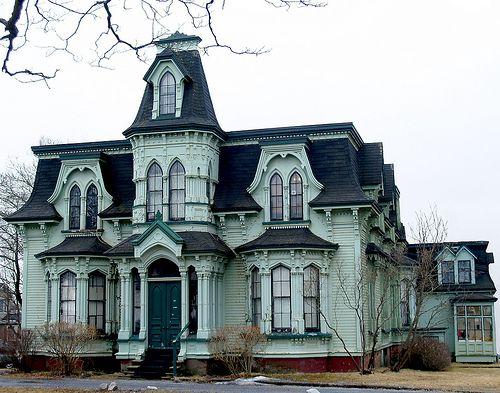 98 best saint john new brunswick home images on for Prestige homes new brunswick