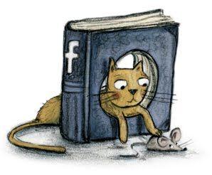 www.facebook.com/birgittasif.illustration  Birgitta Sif