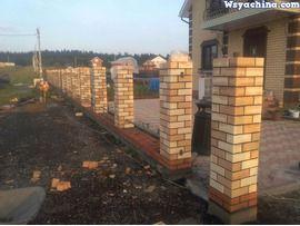Бригада строителей. Качественно. Не дорого. В срок. http://wsyachina.com/index.php?page=item&id=1624  <<Строительная бригада, с более чем 10 летним опытом работы, предлагает Вам свои услуги в сфере строительства. Наша бригада осуществляет все виды строительных работ любой сложности и в любом объеме>>*Хотите исполнения работ точно в сроки?*Хотите точно знать, что происходит на Вашем объекте, и на что точно идут Ваши денежные средства?*Хотите снижение затрат на материалы от 10 – 30%?«Мы можем…