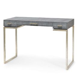 Stig Desk    20% OFF during our Memorial Day Sale!    Use code MAY20