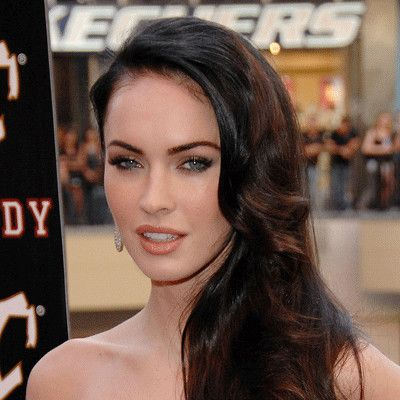 Megan Fox wiki, affair, married, Lesbian with age, height