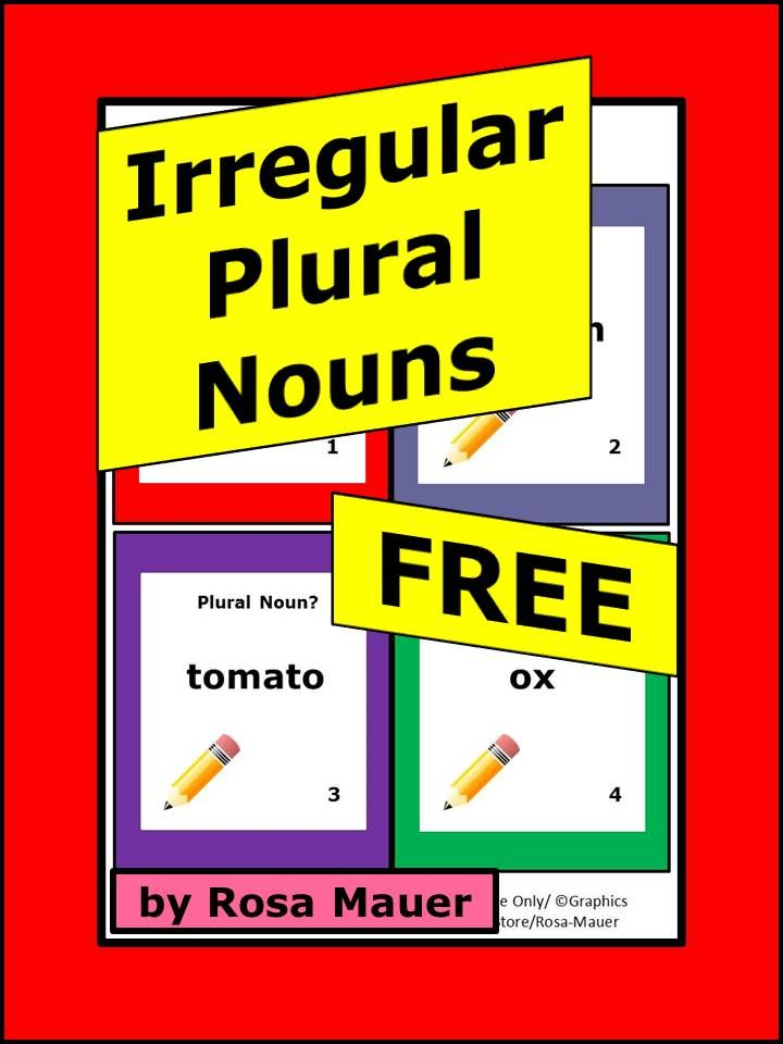 grammar in use elementary pdf free download