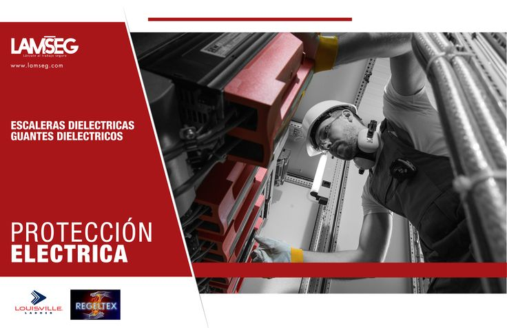 Catalogo de producto Empresa LAMSEG Diseño grafico y Direción de arte: Angela Mercado  Direción de arte : Estephania Estupiñan