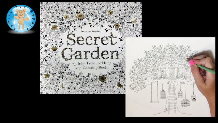 17 Best Images About Adult Coloring Books On Pinterest Johanna Basford Coloring Book Coloring