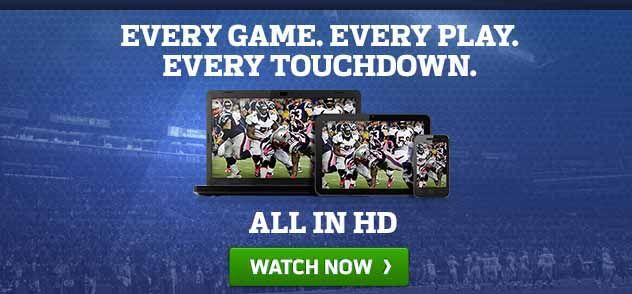 VIKINGS VS PANTHERS LIVE | Sports Live Online Stream