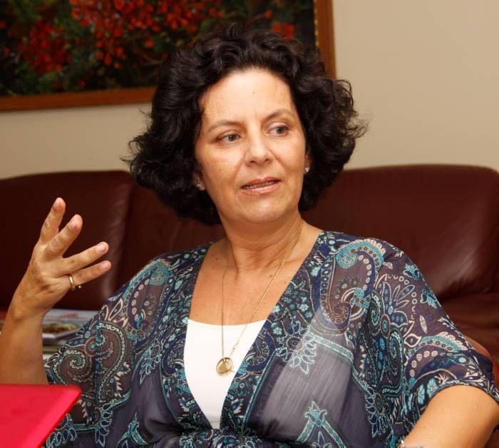 Cartagena le apuesta a ser destino de bodas | Cartagena le apuesta a ser destino de bodas | El Universal - Cartagena