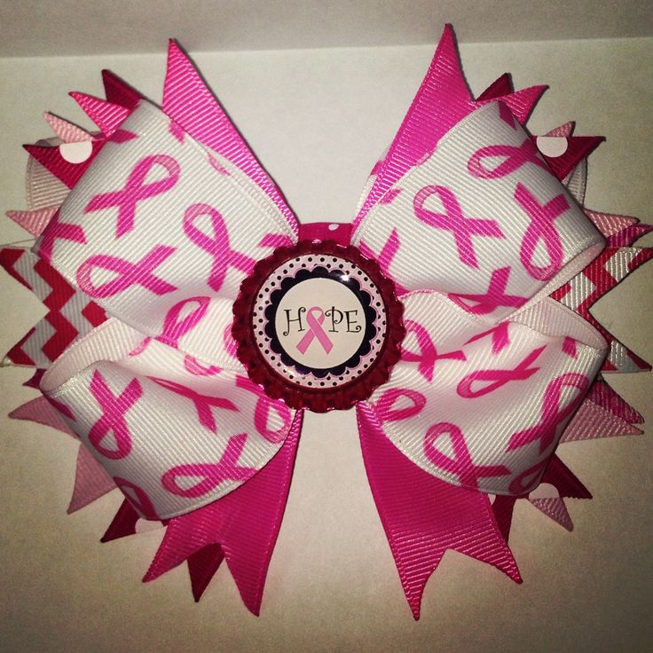 pink ribbon craft ideas 319 best images about pink ribbon craft ideas on 5172