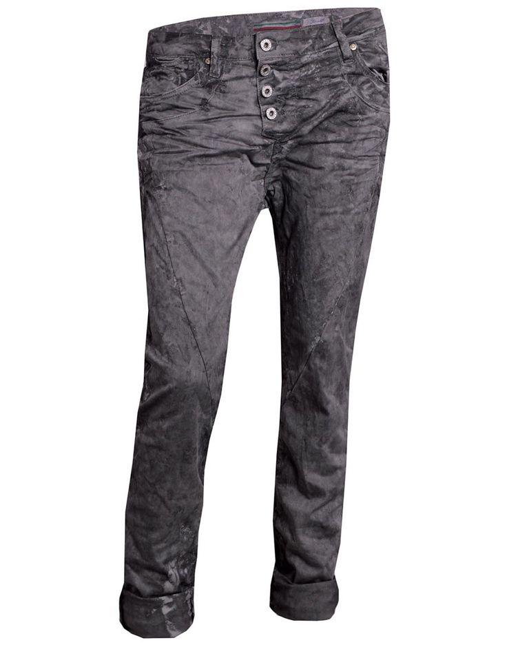 Please jeans damen weiss modische jeansmodelle - Zerrissene jeans damen ...