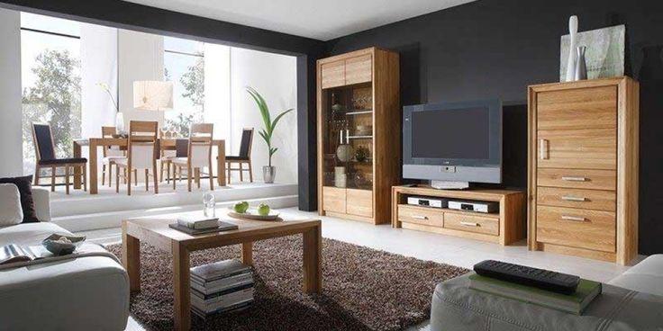 landhaus wohnzimmer gebraucht – Dumss.com