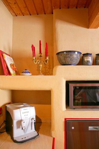 Идей на тему «Sachsenküchen в Pinterest» 1000+ Cottbus - küche aus holz