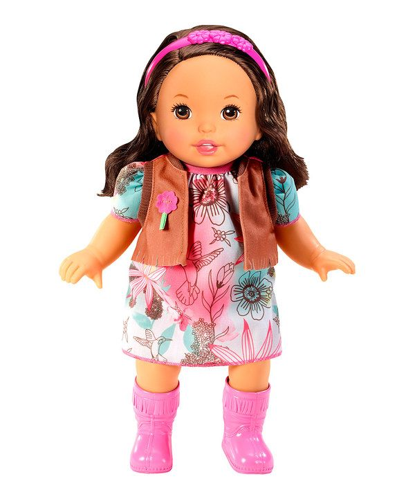 1000 Images About Katelyn S Toy Box On Pinterest Toys