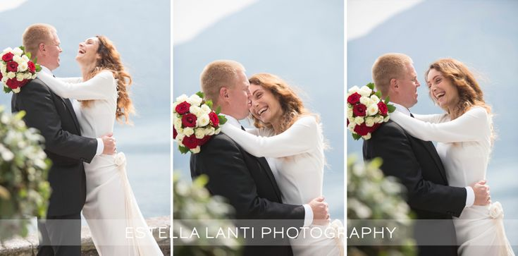 fotografo matrimonio Lago di Como,wedding Villa Carlotta Tremezzo,wedding photographer Tremezzo,outdoor ceremony,posed wedding photosEstella Lanti