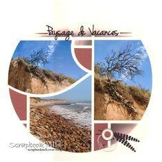 Un incontournable dans mes gabarits Azza préférés, le duo Bilbao/Macao ! Il…