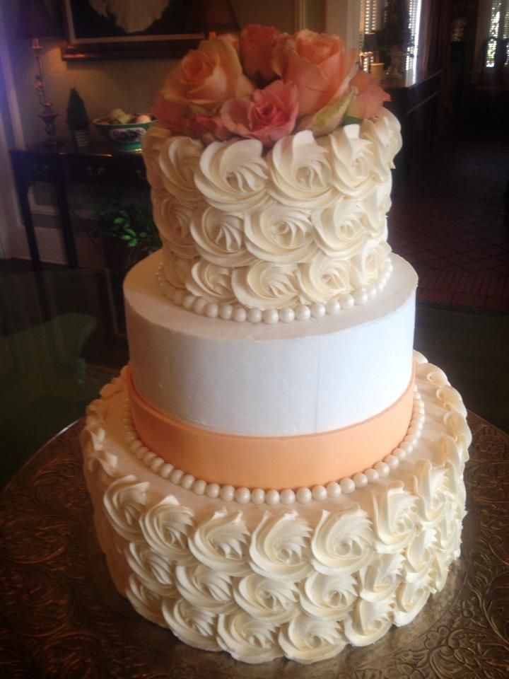 rose wedding cake designs 96 best images about cake ideas on cub scouts 19313